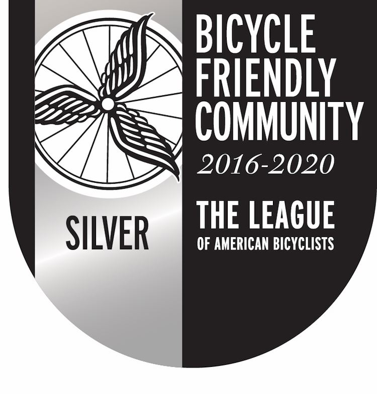 BFC_Silver_Seal_2016
