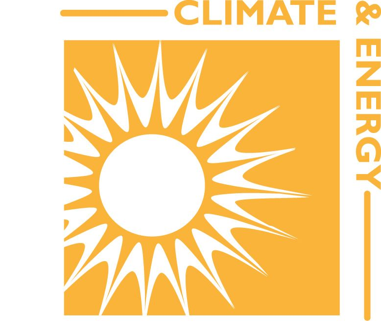 star_climate_icon