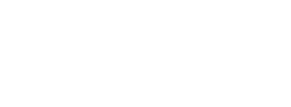Community Outreach Events in 2019