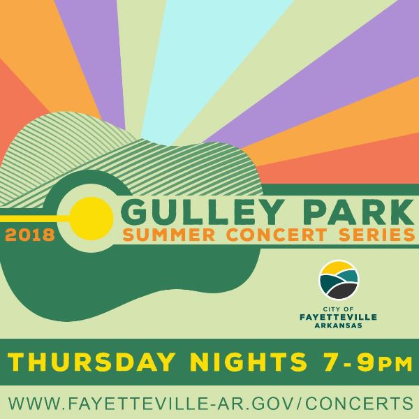 Gulley_Park_2018_Concert_Series