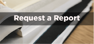 Request a Report