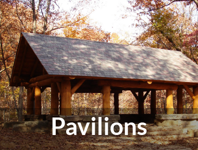 Pavilions list graphic button-01