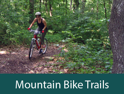 Mt Bike Trails button-01