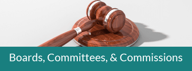 Boards, Committees, and Commissions-01-01