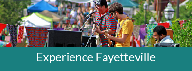 Experience Fayetteville-01-01