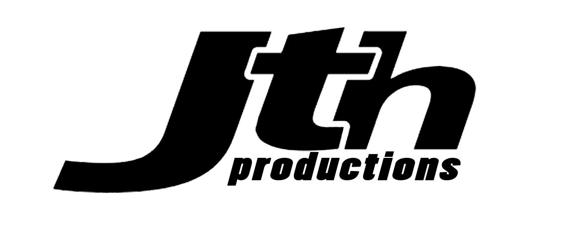 Jth Productions