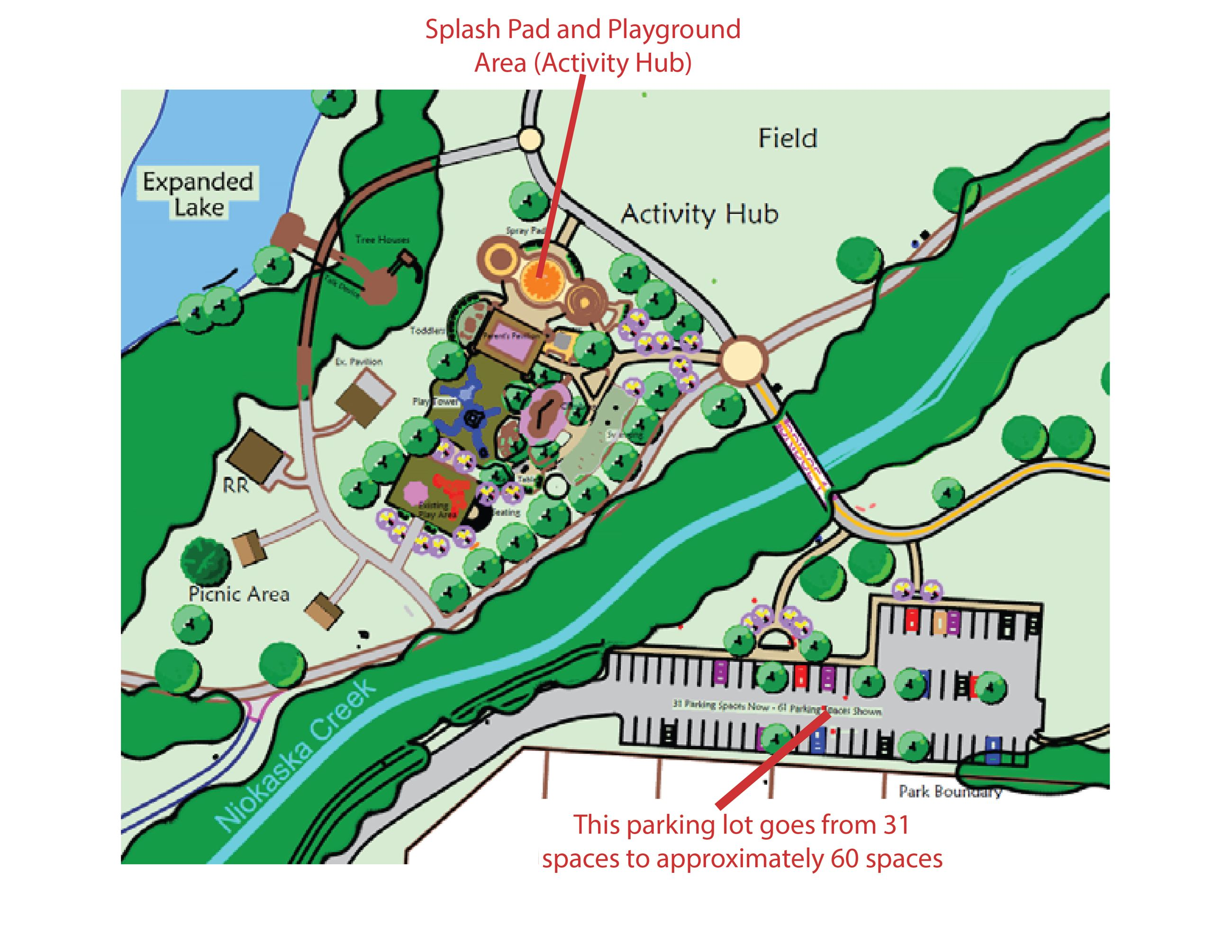 Gulley Park Activity Hub-01