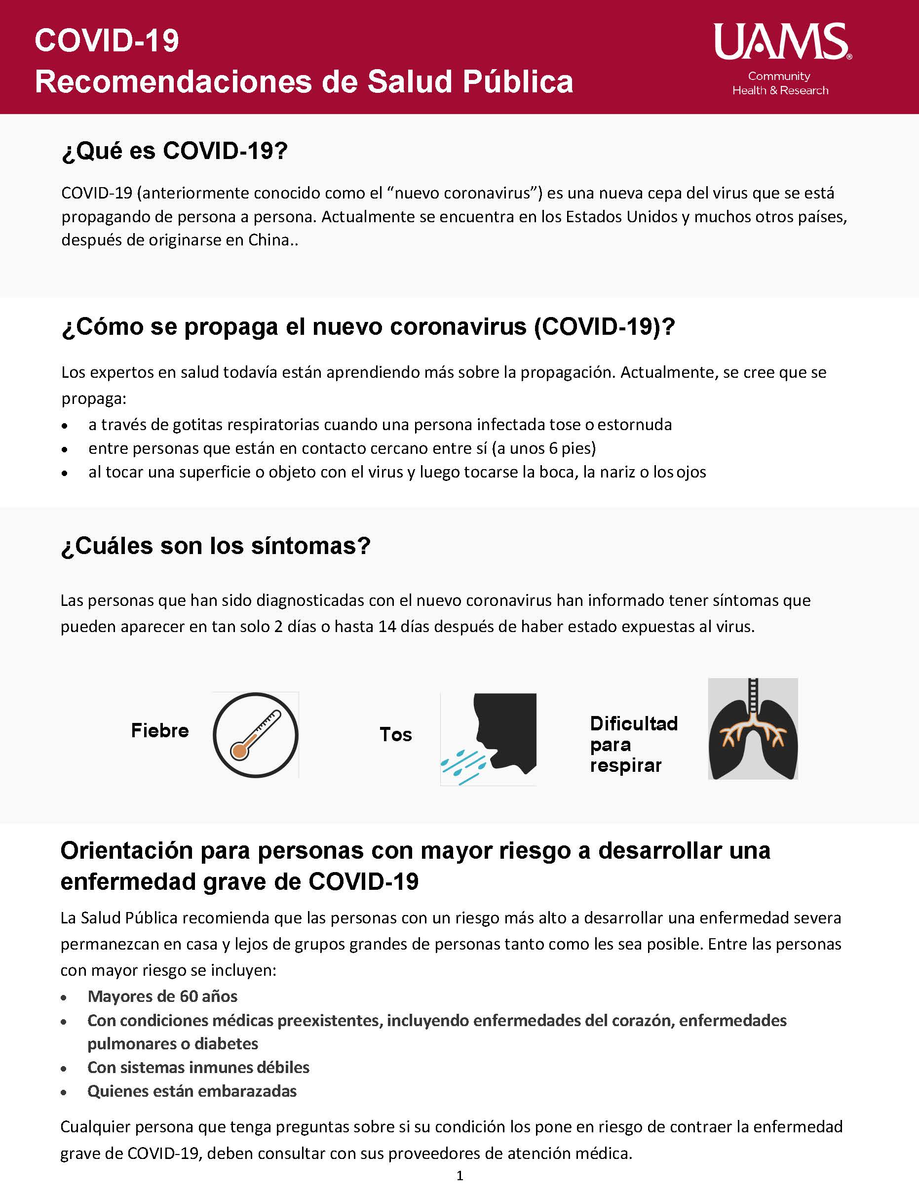 King_County_COVID_Prevention-Spanish_Page_1