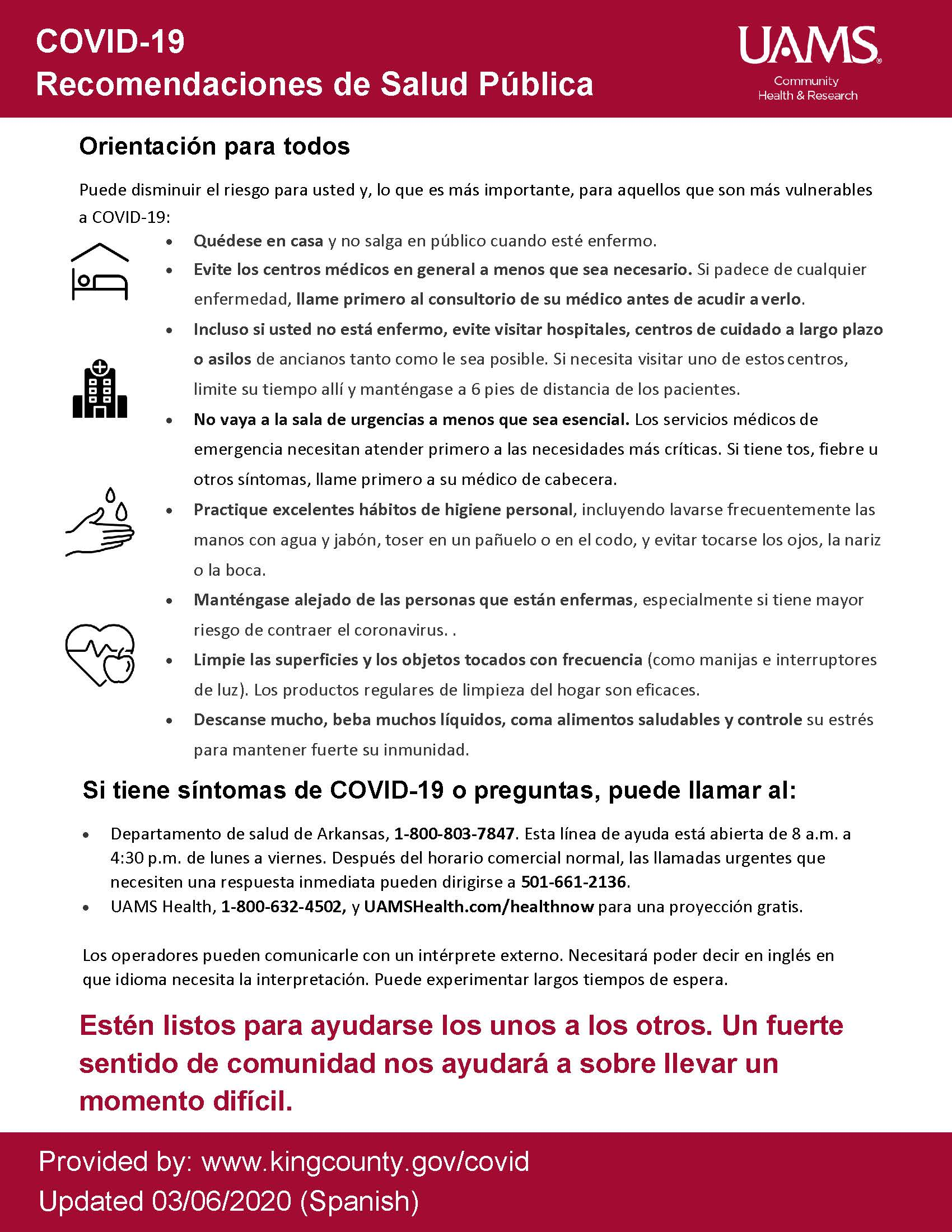 King_County_COVID_Prevention-Spanish_Page_2