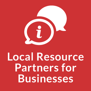 Local-Resource-Partners-for-Businesses