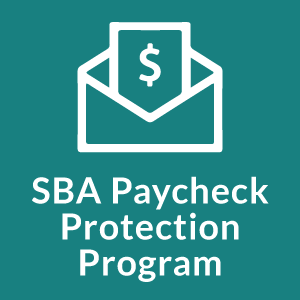 SBA-Payment-Protection-Program