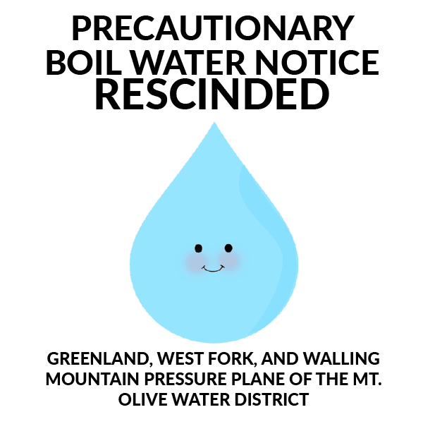 boil water notice rescinded sqsuare-02