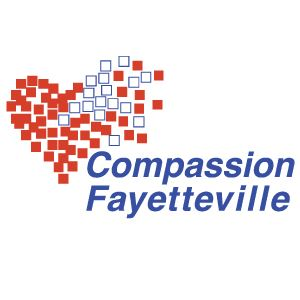 CompassionFayetteville