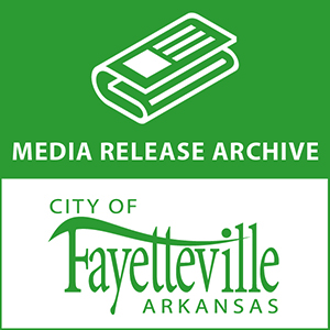 Media Release Archive Link